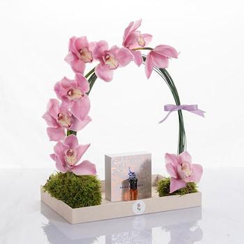 Beautiful Blooms VIII