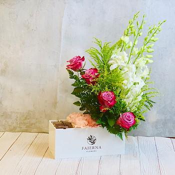 Prestige Bouquet