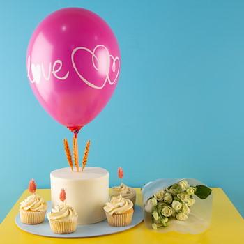 Cupcake Love 2
