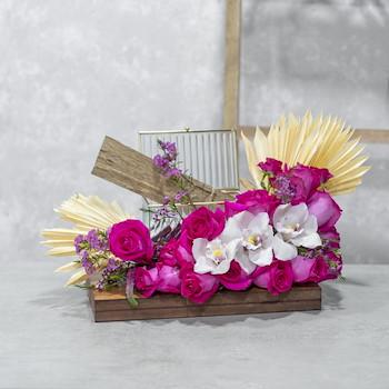 Nelli Bouquet 11