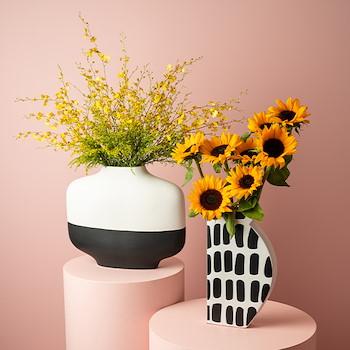 My Sunflower Set