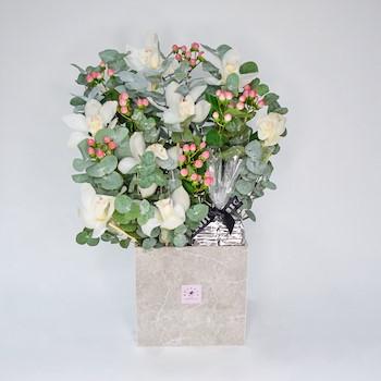 Sweet Love Bouquet