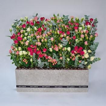 Spring Love Bouquet
