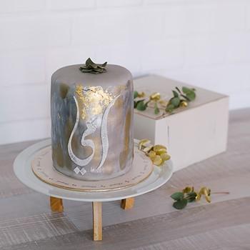 Omy Cake