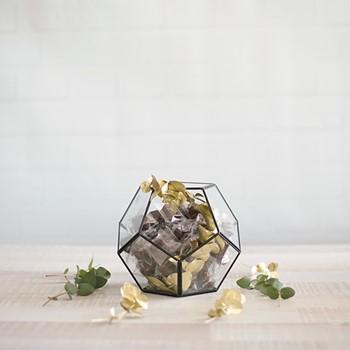 Chocolate Maze