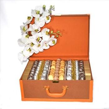 Box Of Pleasure II