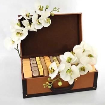 Box Of Pleasure