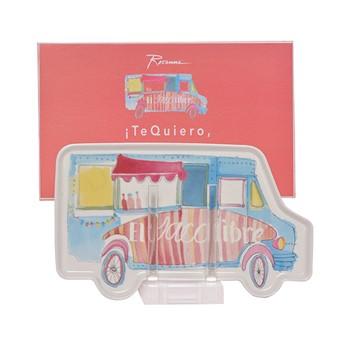 Truck Taco Tray