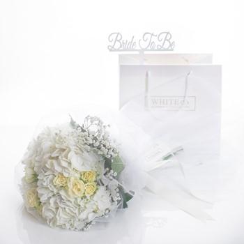Bride Alias