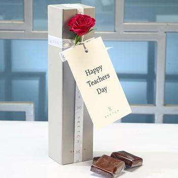 Teacher Appreciation 4