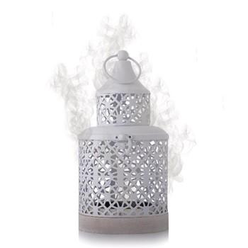 Incense Burner 1