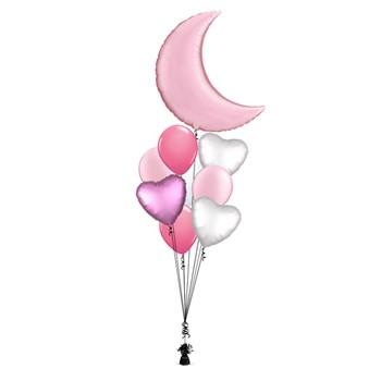 Balloon Bunch 3