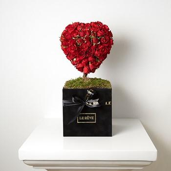 Love Tree H