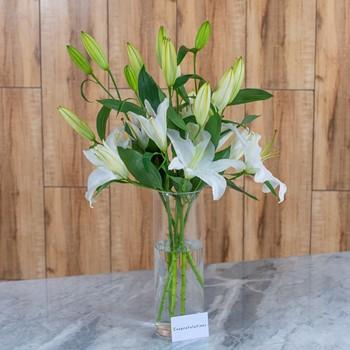 Flower Love 34