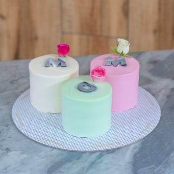 Cake Love 30
