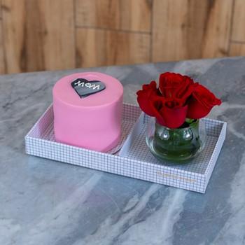 Cake Love 204