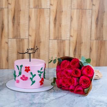 cake 436