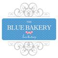 Blue Bakery