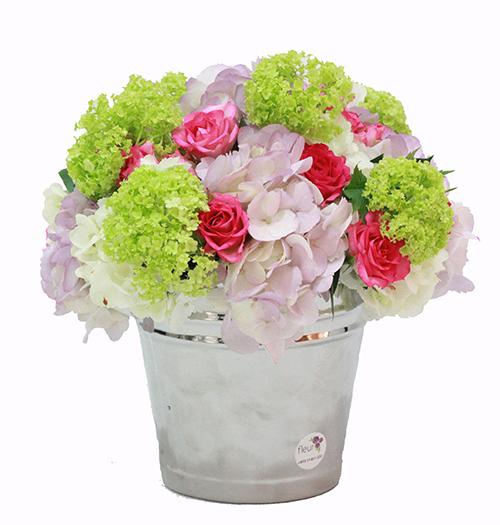 Fleur Bahrain