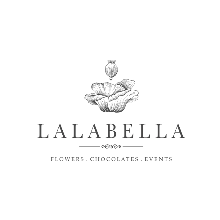 Lalabella