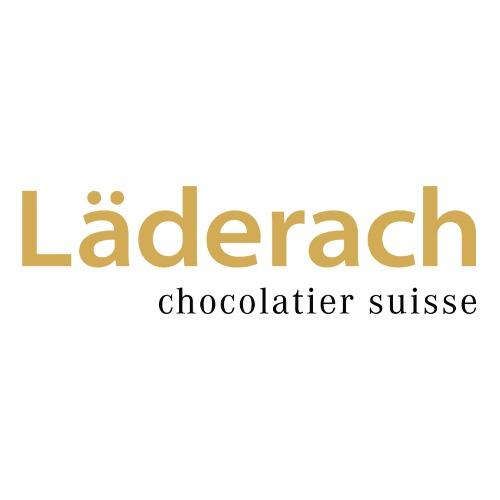 Laderach Swiss Chocolates