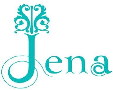 Jena Bakery