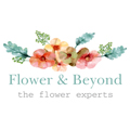 Flower and Beyond