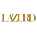 Lazurd