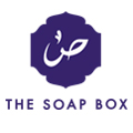 The Soap Box