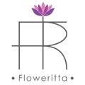 Floweritta