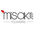 Misaki Flowers