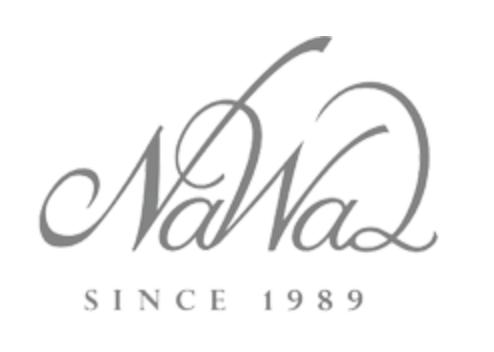 Nawal Flowers