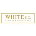 White Co.