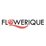 Flowerrique