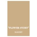 Flower Story Bakery