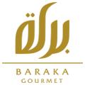 Baraka Gourmet