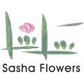 Sasha Flowers