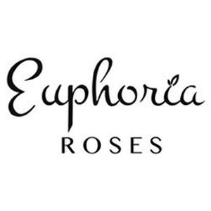 Euphoria Roses