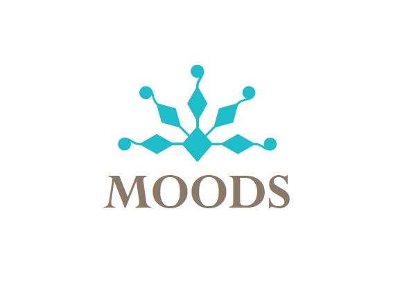 Moods Home