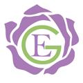 G & E Flowers