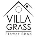 Villa Grass