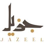 Jazeel