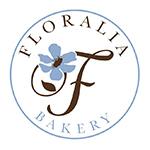 Floralia Bakery