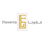 Flowerna