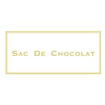 Sac De Chocolat