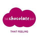 The Chocolate Bar