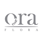 Ora Flora