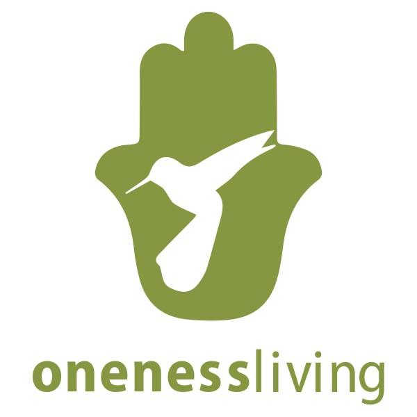 Oneness Living