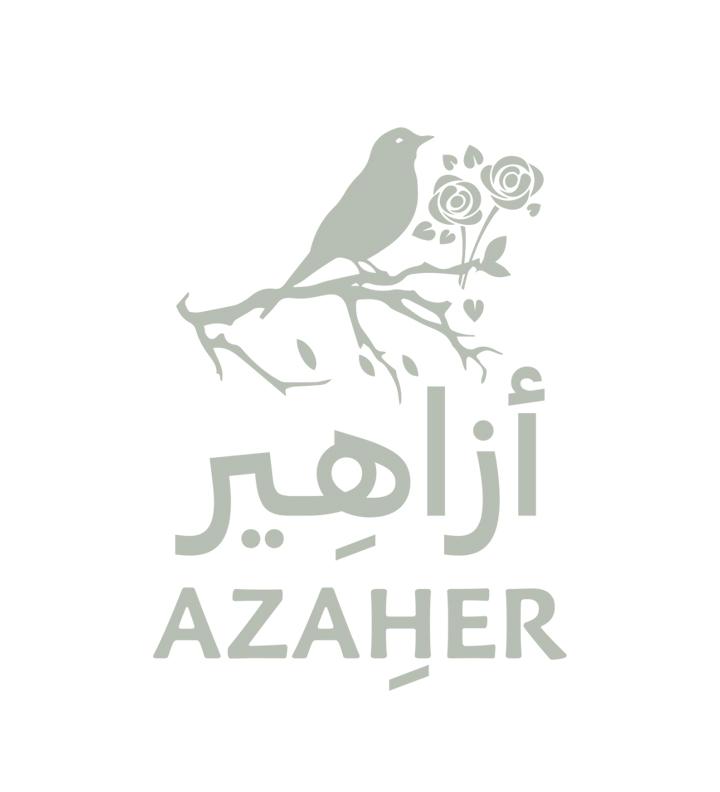 Azaher Flowers