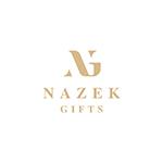 Nazek Gifts